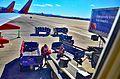 Southwest Airlines (24650168555).jpg