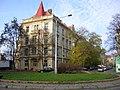 Sovova - Březinova.jpg