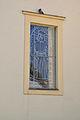 Spálené Poříčí-Okno kostela.jpg