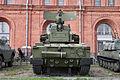SpB-Museum-artillery-42.jpg