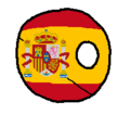 Spainball with emblem.png