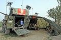 Spanish Army Paratroopers in Afghanistan.jpg