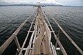 Spanning The Walkway of San Vicente Marine Sanctuary.jpg