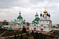 Spaso-Jakovlevskij Monastery1.jpg