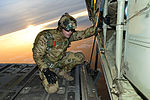 Special Forces Parachute Jump in Germany 150224-A-RJ303-354.jpg