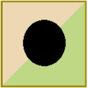 Special Operations Logistics Squadron - Image: Special Operations Logistics Squadron Unit Colour Patch
