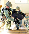 Special Reaction Team trains on antiterrorism 140820-A-CD129-143.jpg