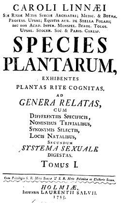Species Plantarum - p. i.jpg