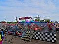 Speedway - panoramio (9).jpg