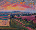 Spencer Gore - The Icknield Way - Google Art Project.jpg