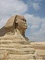 Sphinx of Giza (2428355406).jpg