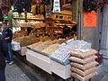Spice Bazaar, Istanbul - 2014.10.23 (9).JPG