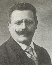 Spiegel-karl-michael-1912-s520.jpg