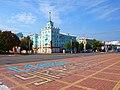 Spire House Luhansk.jpg