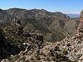 Spirit Mountain ascent 1.jpg