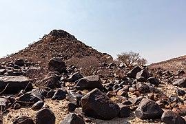 Spitzkoppe, Namibia, 2018-08-04, DD 42.jpg
