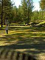 Spokane, WA, USA - panoramio (14).jpg