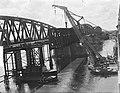 Spoorbrug bij Zaltbommel, Bestanddeelnr 904-0995.jpg