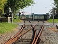 Spoorlijn 202 R05.jpg
