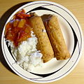Spring-roll-with-rice.jpg