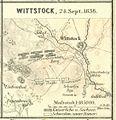 Spruner-Menke Handatlas 1880 Karte 44 Nebenkarte 9.jpg
