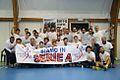 Squadra Serie A2 Musile.jpg