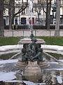 Square Émile-Chautemps, Paris ovember 2011 01.jpg