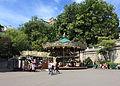 Square Louis-Michel, Paris 10 August 2015.jpg