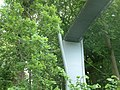 Squirell bridge in The Hague (01).jpg