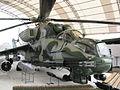 Sri Lanka Military 0036.jpg