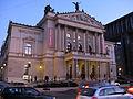 Státní opera-Prague.jpg
