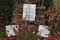 Stèle Combattants Guerre 1939-1945 Plateau Avron Neuilly Plaisance 4.jpg