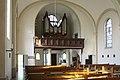 St. Antonius Lavesum Orgel Haltern-IMG 0520.jpg
