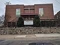 St. Athanasius Roman Catholic Church (Curtis Bay, Baltimore) 17.jpg