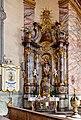 St. Brigitta (Niederschopfheim) jm53634.jpg