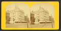 St. Cloud Hotel, Boston, from Robert N. Dennis collection of stereoscopic views.png