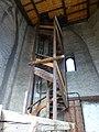St. Elisabeth (Darmstadt)-04-Treppe Turm.jpg