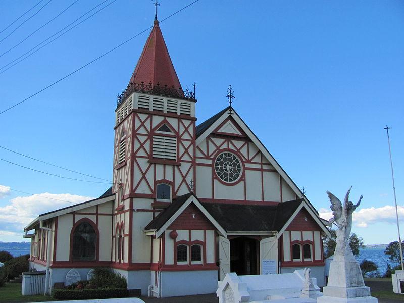 File:St. Faith Rotorua.jpg