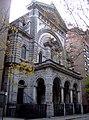 St. Francis Xavier Church 46 W 16th St.jpg