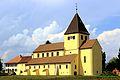 St. Georg Kirche Reichenau (Foto Hilarmont).jpg