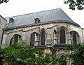 St. Germain des Pres (3558030099).jpg