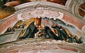 St. Hedwig (Legnickie Pole) 02.jpg