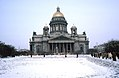 St. Isaac's Cathedral, Leningrad (31931675621).jpg