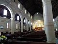 St. John's Anglican Cathedral - Parramatta, NSW (7822279198).jpg