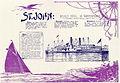 St. John (steamboat) 02.jpg