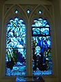 St. Katherine's Church, Merstham 18.JPG