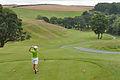 St. Mellion Golf Club - 10th tee.jpg