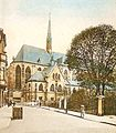 St. Nikolaus Aachen um 1900.jpg