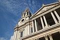 St. Paul's in London (4899517684).jpg