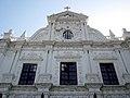 St. Paul Church - Diu - 002.jpg